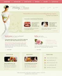 wedding planner website wedding planning checklist wedding dress styles