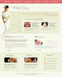 wedding planning websites wedding planning checklist wedding dress styles