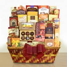 fall gift basket ideas fall gift baskets california delicious