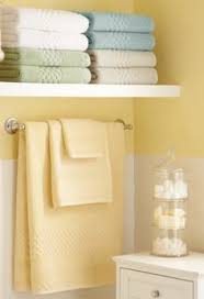 Towel Storage For Bathroom by Over The Toilet Storage Ideas For Extra Space Ladder Towel Racks