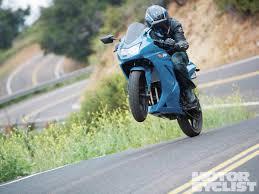ninja 250 modified bikes full throttle pinterest full