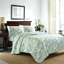 Tommy Bahama Comforter Set King Tommy Bahama Quilts U2013 Co Nnect Me
