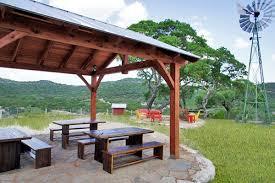 Patio Furniture Corpus Christi with Outdoor Structures Add Value To Your Home