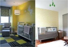 chambre bebe taupe stunning chambre bebe jaune et taupe contemporary antoniogarcia