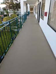 Waterproof Deck Flooring Options by Waterproof Coatings Utah Packman U0027s Coatings