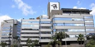 siege banque populaire casablanca adresse banques le groupe marocain bcp s implante à maurice et à madagascar