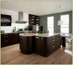 newest kitchen ideas kitchen cabinets new kitchen cabinet ideas amuisng brown