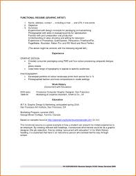 Art Resumes Doc 620800 Art Resume U2013 Artist Resume Sample Writing Guide 91