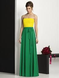 green and yellow dress other dresses dressesss