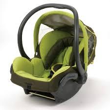 siege auto et age siege auto premier age auto voiture pneu idée