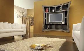 Interior Design On A Budget Ideas Home Design Ideas - Home interior design ideas on a budget