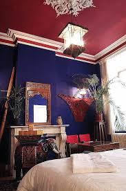 chambre atlas chambre hote gand inspirational atlas b b hi res wallpaper