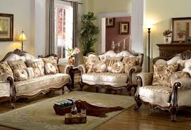 delightful model of adore leather couches for sale elegant