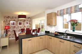 kitchen diner ideas small kitchen diner ideas uk on with hd resolution 1024 1352