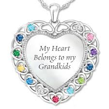 grandmother jewelry 6 great s day gift ideas for bradford exchange