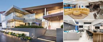 home design for 2017 2017 hia csr australian housing awards winners finalists