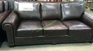 Costco Sofa Leather Fresh Couches At Costco Or Leather Furniture Leather Sofa S
