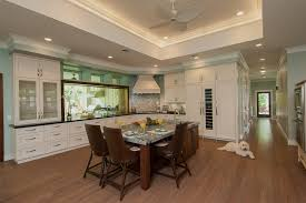 interior kitchen designs archipelago hawaii luxury home design archipelago hawaii
