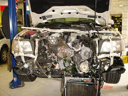 audi timing belt replacement audi s6 timing belt service w water atlantic motorcar