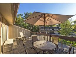 real estate pending 202 river woods lane burnsville mn 55337