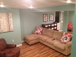 194 best basement ideas images on pinterest stairs basement