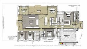 efficient home design plans scintillating cost efficient house plans pictures best