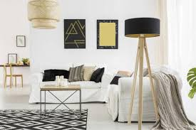home decor trends over the years popular home décor trends for 2018 rolandshop com