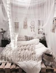 shabby chic bedroom pretty shabby chic decoration inspirations listing more