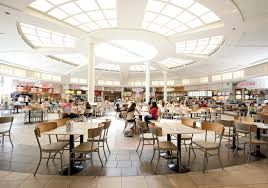do business at greenwood park mall a simon property