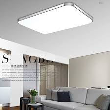 home decor ceiling lights 2018 modern led apple ceiling lights square 30cm led ceiling l