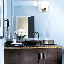 brown and blue bathroom ideas light blue bathrooms bathroom ideas and brown living room site