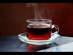 Teh Manis inilah manfaat teh manis hangat untuk kesehatan tubuh
