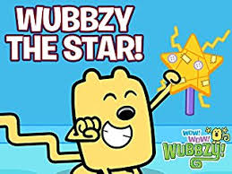 amazon instantwatcher wow wow wubbzy wubbzy star