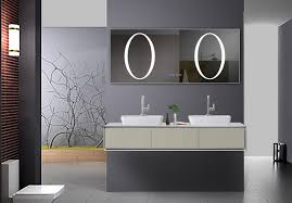 Anti Mist Bathroom Mirror Bathroom Anti Fog Bathroom Mirror Style Home Design Interior