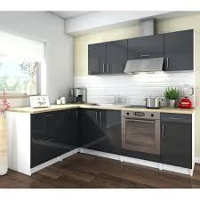 habitat cuisine habitat cuisine 100 images meuble de cuisine d occasion autre