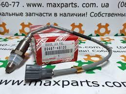 lexus rx300 code p0171 89467 48090 89467 48120 89467 0e090 датчик лямбда зонд toyota