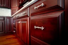 wood stain kitchen cabinets common kitchen cabinet painting questions homeadvisor