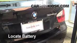 bmw car battery cost battery replacement 2006 2013 bmw 328xi 2008 bmw 328xi 3 0l 6
