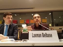 Challenge Harmful United Nations Csw On We Want Happier