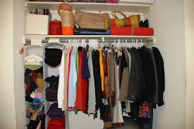 How To Organize A Closet Download How To Organize Clothes Without A Closet Homesalaska Co