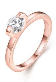 cincin lapis emas jual tiaria tiaria ring akr013 9 aksesoris perhiasan cincin lapis