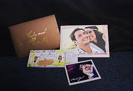 Wedding Invitation Printing Print Divas Your Stylish Invitations And Stationery Specialist
