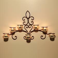 smashing candle wall sconces image lighting ideas candle sconces