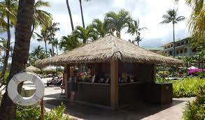 Grand Resort Gazebo by Grand Hyatt Kauai Resort And Spa Kauai Surf Company