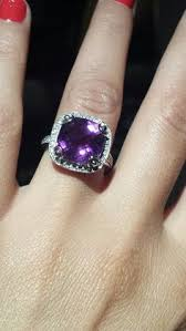 amethyst rings tiffany images 48 best jewelry amethysts purple stones images jpg