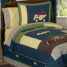 Twin Bed Comforter Sets For Boys Yellow Youth U0026 Kids U0027 Bedding Shop The Best Deals For Dec 2017