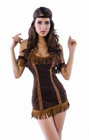pocahontas costume womens american indian pocahontas costume costumescenter