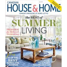 home decor magazine canada house and home canada press mariska meijers amsterdam