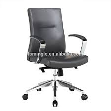 executive chair office chair specification executive chair office