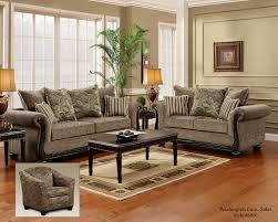 Home Design Store Florida by Top Furniture Stores A Living Room Is A Place In Your Home That